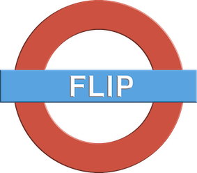 FLIP: L'anglais CPF