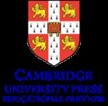 Ecole partenaire Cambridge Université