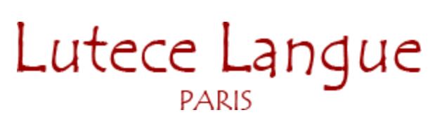 Vos cours d'anglais à Paris 7ème